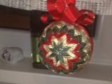 A trošku vánoc