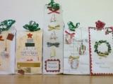 Darčekové taštičky