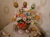 Krásne Velikonoce