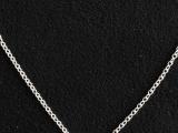 ACS - hmota na výrobu stříbrných šperků
