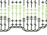 Barevné vzory 2