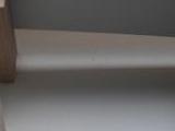 Pomůcka k pletení z papíru
