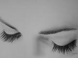 Oči ( Michaela )