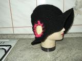 Zase elegantní klobouky do společnosti i pro zimní období