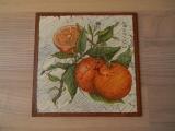 Obraz: Pomaranče