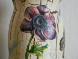 Jarná vázička