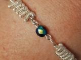 Spirálkové náhrdelníky