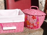 prádelák