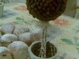 Dekorativní stromeček