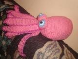 Chobotnice dle přání
