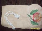 Pytlíček na ovoce