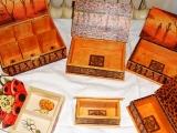 krabičky +obrázky