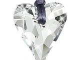Divoké srdce