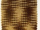 Barevné vzory 1