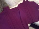 svetry pro moje chlapy