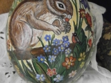 Ručně malované  kraslice