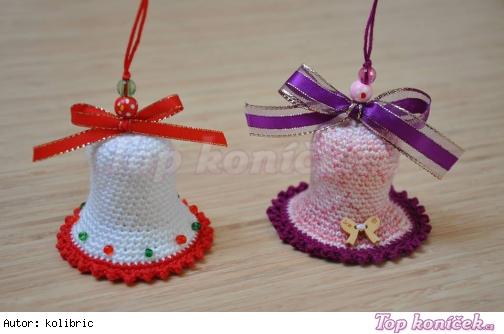 Kouzelné zvonečky